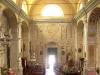 interno-da-altare-maggiore.jpg
